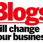 Tips For Blogging About The Latest Technology Trends