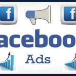 Do You Want To Learn About Facebook Advertising?