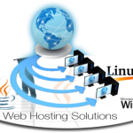 Web Hosting And How To Get A Lot From It