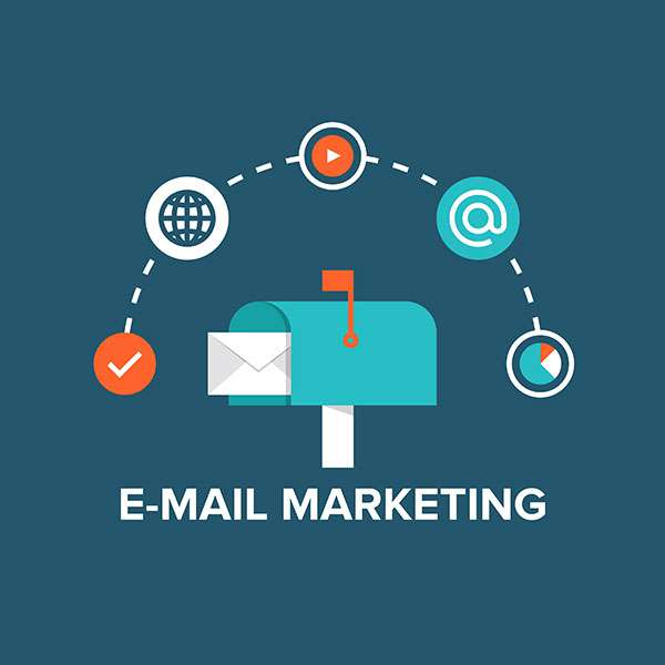 Getting To Customers Through Email: Some Tips