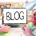 Learn A Lot About Blogging With This Information