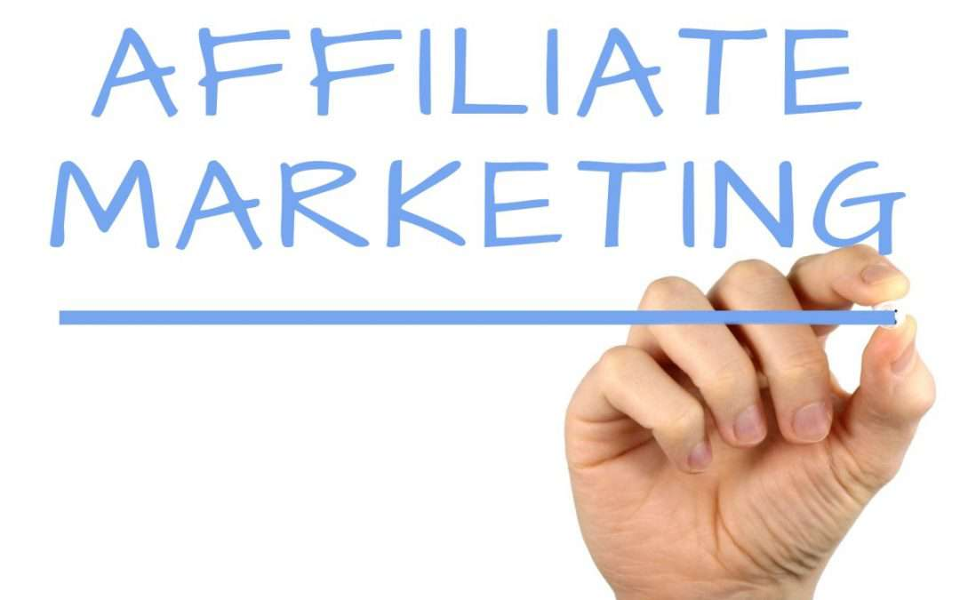 Tons Of Unbeatable Affiliate Marketing Tips And Tricks