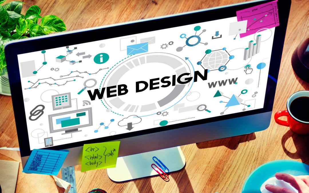 Web Design Tips To Help You Get Started Right Away!
