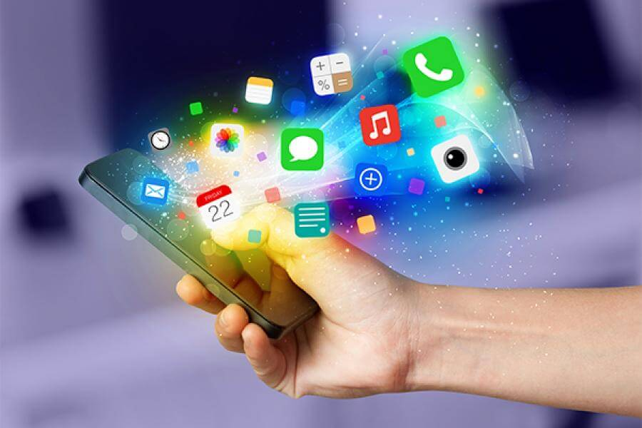 Great Tips For Successful Mobile Marketing Campaigns