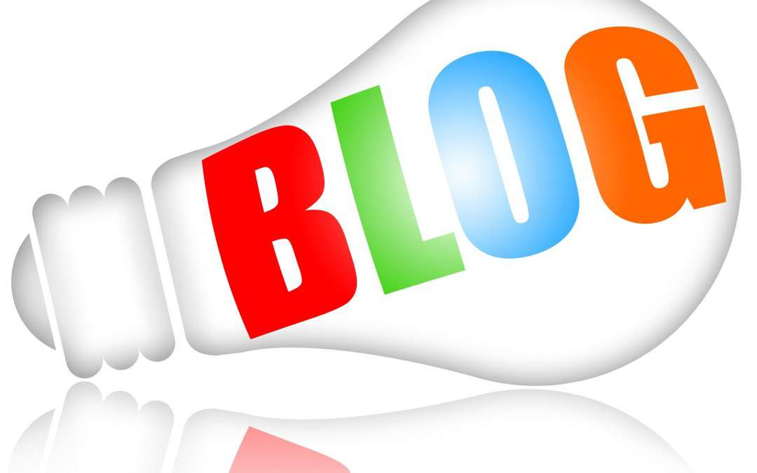 Simple Blogging Tips To Help You Succeed