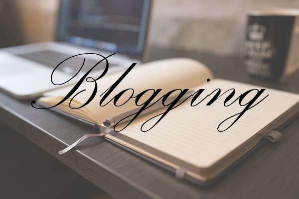 Practical Blogging Advice That Anyone Can Use
