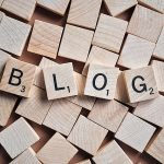 Tips on Blogging: 3 Ways to Provide Value to Your Readers