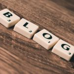 Use These 6 Tips to Create A Great Blog