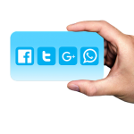 Social Media Marketing: Is What You're Doing Good Enough?