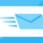 3 Important Points For Your Email List For Marketing