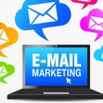 Get Good Email Marketing Advice From These Tips