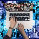 Social Media Marketing - The Best Way to Expand Business Ventures