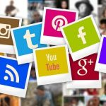 Make Your Social Media Campaigns Effective
