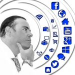 Most Effective Tips to Increase Fans on Your Facebook Fan Page
