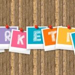 Different Strokes For Different Folks- Online Business Marketing Strategies