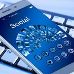 Expanding Your Business Through Facebook Applications