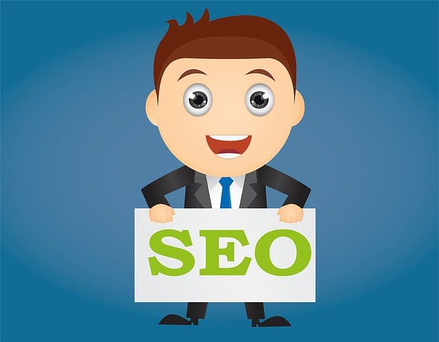 Search Engine Optimization – Stuff You Need To Know