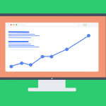 Why You Need A Good Plan For Marketing Your Website