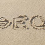 5 Steps to Search Engine Optimization