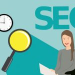 For A Better Understanding Of Search Engine Optimization Check Out These Ideas