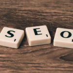 Search Engine Optimization And Why You Must Use It