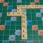 3 Things Every Good Blogger Possesses