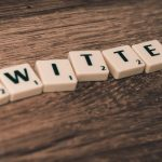 Ways to Promote Your Business in Twitter