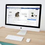 Why Sell Information Products Online
