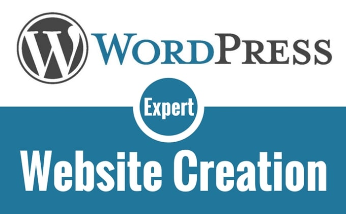 Fantastic Tricks Relating To WordPress Which Are Easy To Learn