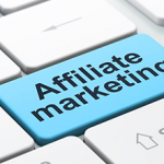 Three Necessary Affiliate Marketing Tips To Boost Your Traffic, Sales And Profits