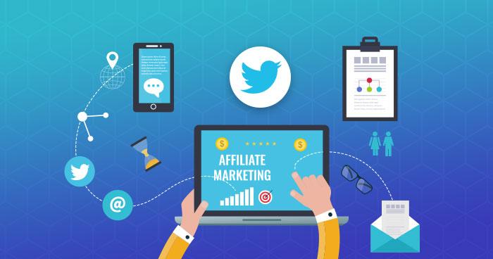 Affiliate Marketing – Back To Basic