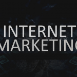 The 3 P's Of Online Marketing