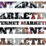 How To Make Money As An Affiliate Marketer.