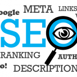 How To Boost Search Engine Ranking For Your Micro Niche Website