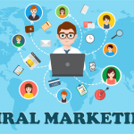 Niche Viral Marketing- How To Build Traffic To Your Niche Website