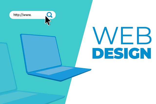 Hire Word Press Developer for Custom PSD to WordPress Services