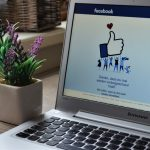 What Can Facebook Marketing Do For Your Business?