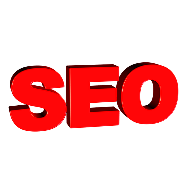 Easy Steps To Achieve Good Search Engine Results