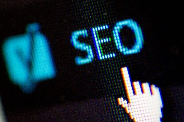 Push Your Business To The Top With These SEO Tips