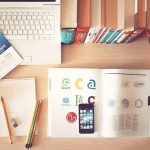 Incorporate These Ideas Into Your Article Marketing